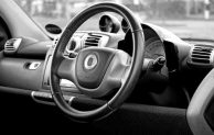 5 Causes of Steering Wheel Hard to Turn While Driving at Low Speeds