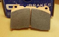 Top 5 Best Brake Pads for Cars, SUVs, and Trucks
