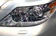 5 Useful and Easy Tips to Clean Your Car Headlights