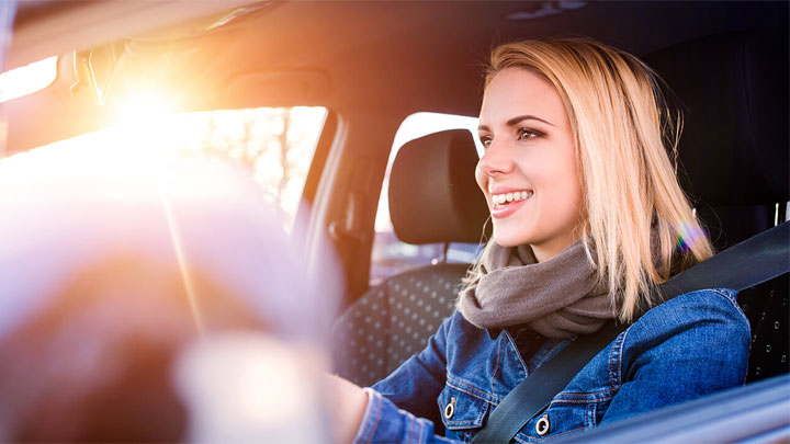 Car Insurance for College Age Students: Cost and Tips to Lower Rates
