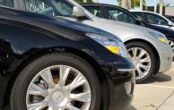 Easy Steps: How to Find Good Used Cars?