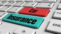 5 Types of Car Insurance Coverage in the United States