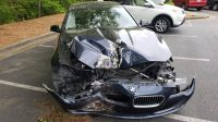 Car Insurance Requirements for Financed Cars