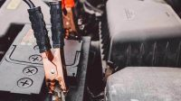 5 Best Portable Car Jump Starters