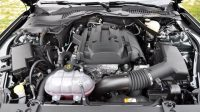 5 Causes of Engine Ticking Noise (At Idle, Acceleration, & After Oil Change)