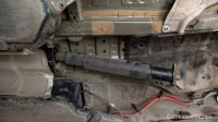 3 Causes of Drive Shaft Noise (When Turning, Braking or in Reverse)