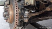 6 Symptoms of a Bad Tie Rod End (and Replacement Cost)