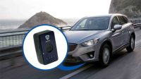 9 Best GPS Trackers for Cars