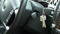 7 Reasons Your Car Key is Stuck in the Ignition (and How to Remove It!)