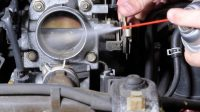5 Best Throttle Body Cleaners to Restore Lost Performance