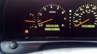 8 Reasons Your Car Vibrates When Stopped or Idling (and How to Fix)