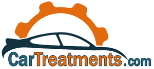 CarTreatments.com