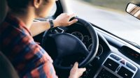 9 Reasons Your Car Jerks When Accelerating
