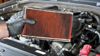8 Symptoms of a Dirty Air Filter (and Replacement Cost)