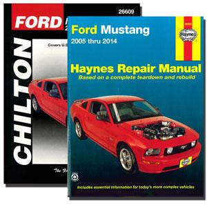 chilton-vs-haynes