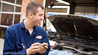 4 Common Oil Change Scams (and How to Avoid Them)