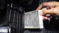 How to Clean a Car Cabin Filter (A/C Filter) and How NOT to