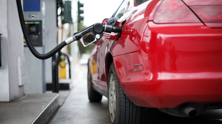 15 Causes of Poor Gas Mileage (and How to Increase Your MPG)