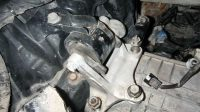 5 Symptoms of a Bad Transmission Mount (and Replacement Cost)
