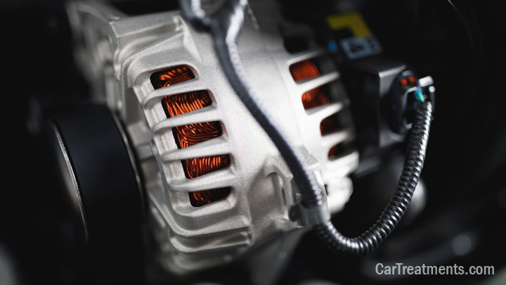 8 Symptoms of a Bad Voltage Regulator (and Replacement Cost)