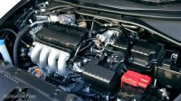 4 Common Engine Misfire Causes