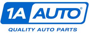 A1 Auto