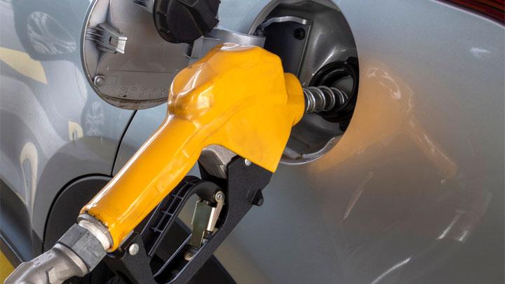 advantages of flex fuel