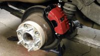 Are Wheel Spacers Safe? (and Their Pros and Cons)