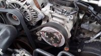 3 Symptoms of a Bad A/C Compressor (and Replacement Cost)