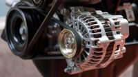 6 Symptoms of a Bad Alternator (and Replacement Cost)