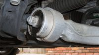 5 Symptoms of a Bad Control Arm Bushing (and Replacement Cost)