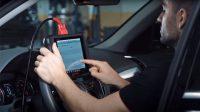 5 Best Automotive Scan Tools for Easy Car Diagnostics