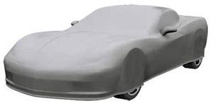 best custom fit car cover