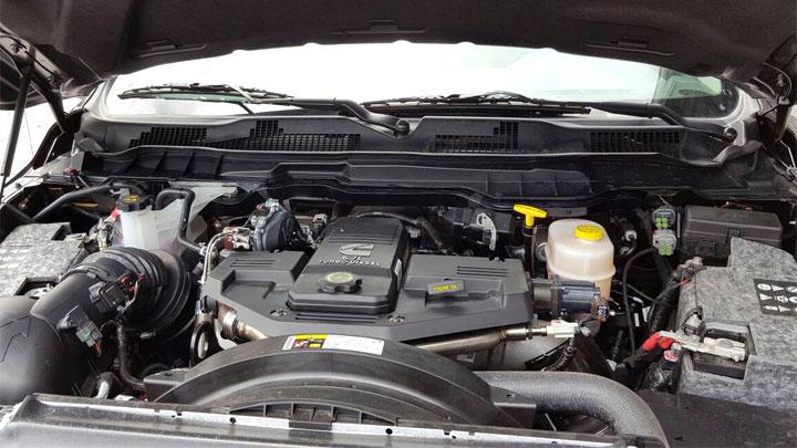 10 Best Diesel Engines (In the Past 20 Years)