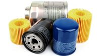5 Best Oil Filters for Synthetic Motor Oil