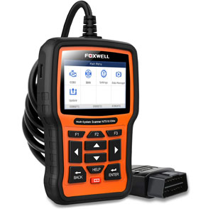 best scan tool for BMW