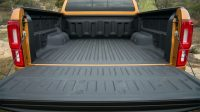 6 Best Spray-In and Roll-On Bedliner Kits (DIY to Save Money)