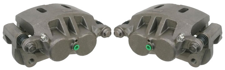 brake calipers prices