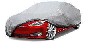 car hail protection