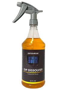 Dip Dissolver review