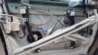 Power Window Regulator Repair Tips