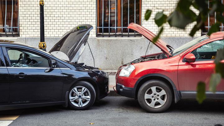 jumpstart dead car battery