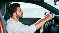 9 Reasons Your Car Makes a Rattling Noise When Accelerating