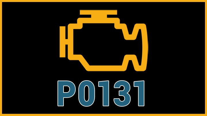 P0131 code