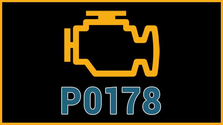 P0178 code