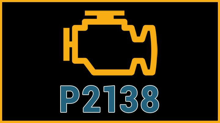 P2138 code