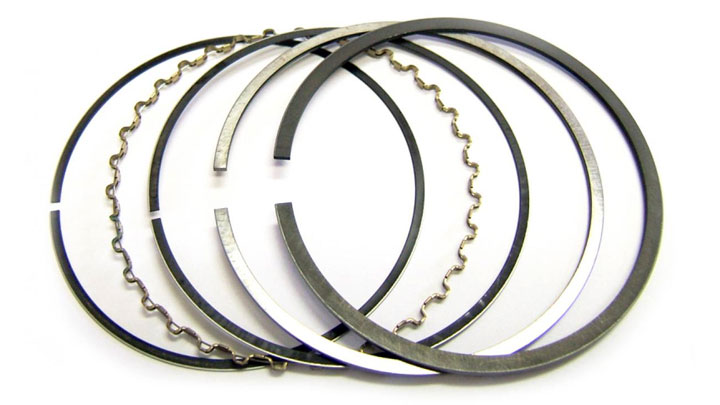 piston ring replacement cost