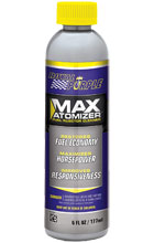 Royal Purple Max Atomizer