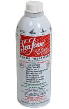 Sea Foam review