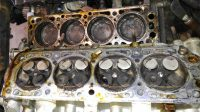 3 Symptoms of a Seized Engine (and What Causes It)